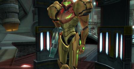 Compositor de <em>Deus Ex</em> y <em>Unreal Tournament</em> está trabajando con Retro Studios