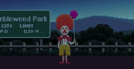 <em>Thimbleweed Park</em> ya es un título Xbox Play Anywhere
