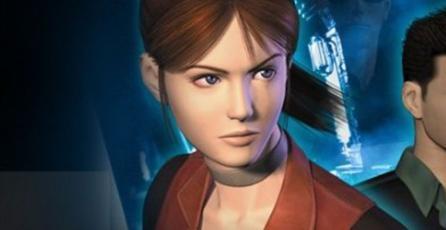 <em>RE: Code Veronica X</em> llegará a PS4 la próxima semana