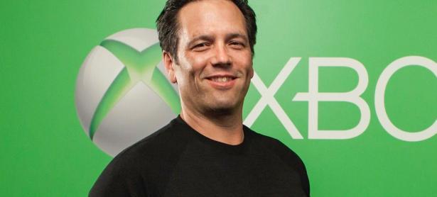 Spencer: lanzamiento de Xbox Scorpio no tendrá retrasos