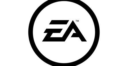 EA: fuimos el principal distribuidor para consolas en el año fiscal 2017