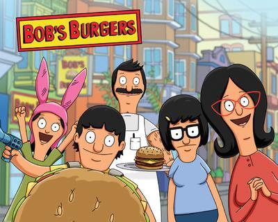 Recomienden Series Estilo South Park Ugly Americans La Casa De Los
