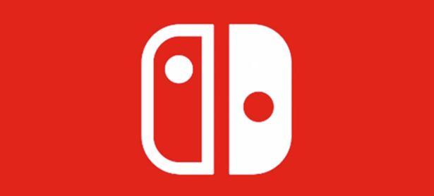 Nintendo pidió a third-party que apresure lanzamiento de juegos para Switch