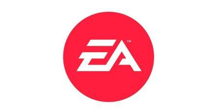 EA reconoce el crecimiento de las ventas digitales