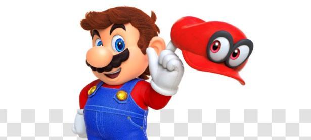 Nintendo da a conocer sus planes para la E3 2017