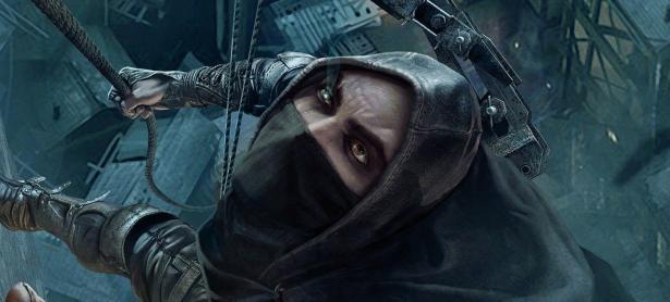 Productores de la cinta de <em>Thief </em>aseguran que un nuevo juego está en desarrollo