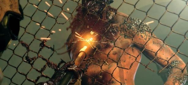 <em>Metal Gear Survive</em> sí debutará este año