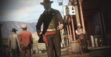 <em>Wild West Online</em> busca traer la esencia de <em>Red Dead Redemption</em> a PC