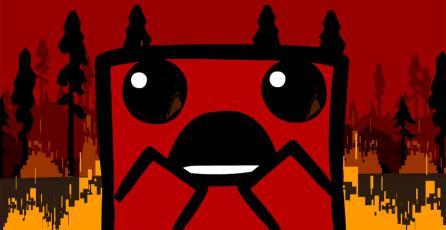 El creador de <em>Super Meat Boy</em> y <em>The Binding of Isaac</em> presentará pronto su nuevo juego