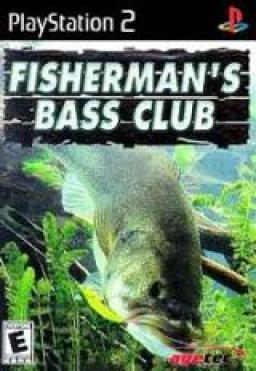 Fishermans Bass Club