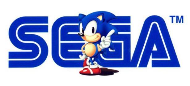 Sega estaría planeando revivir sus principales sagas de antaño