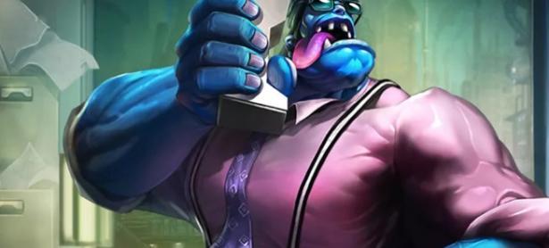 Riot Games comienza pruebas de chat de voz en <em>League of Legends</em>