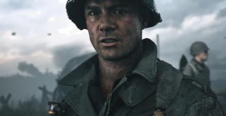 RUMOR: Juego de <em>Call of Duty</em> podría llegar a Nintendo Switch