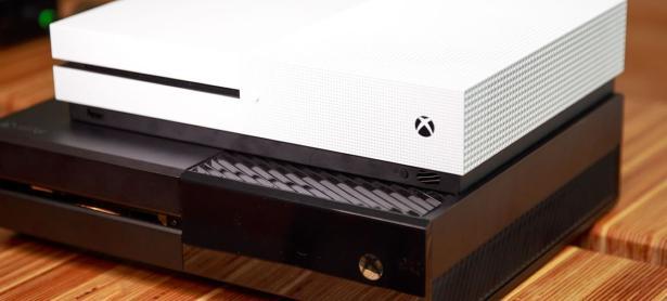 Filtran estudios demográficos sobre usuarios de Xbox One