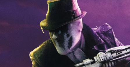 ¿Veremos a los personajes de <em>Watchmen</em> en <em>Injustice 2</em>?