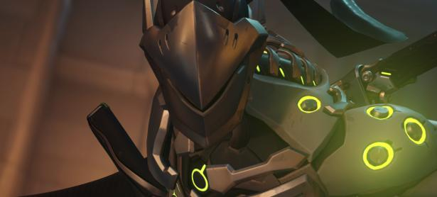 Confirman evento de aniversario de <em>Overwatch</em>