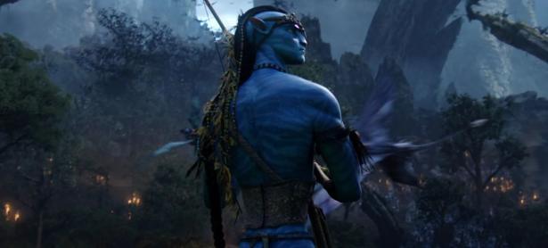 Nuevo juego de <em>Avatar</em> no debutará antes de 2020