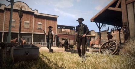 <em>Wild West Online</em> recibirá inversión adicional y se lanzará como juego completo