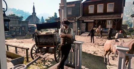 <em>Wild West Online</em> ya no requerirá campaña en Kickstarter