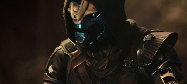 Liberan el primer gameplay de <em>Destiny 2</em>