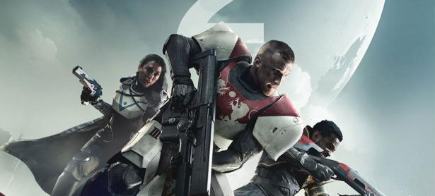 Descartan planes para <em>Destiny 2</em> en Nintendo Switch