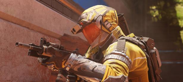 Multijugador de <em>CoD: Infinite Warfare</em> para PC será gratis el fin de semana