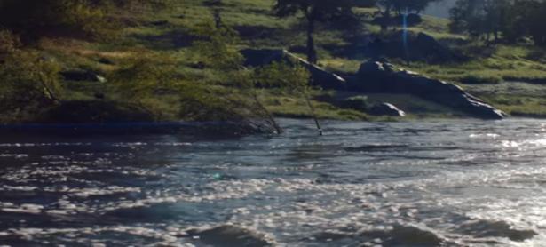 <em>Far Cy 5 </em>será revelado esta semana