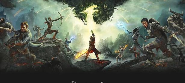 Nueva entrega de <em>Dragon Age</em> ya está en desarrollo