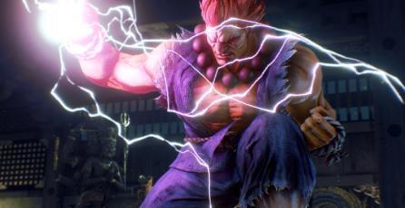 <em>Tekken 7</em> da a conocer sus requerimientos para PC