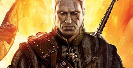 Regalan <em>The Witcher 2 </em>a quienes jugaron la Beta cerrada de <em>Gwent</em>