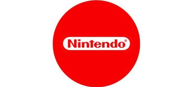 Nintendo respondió carta a fan invidente