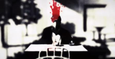 Habrá remake de la secuela de <em>The Silver Case</em>