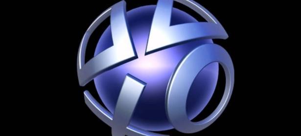 PlayStation Network ya cuenta con 70 millones de usuarios