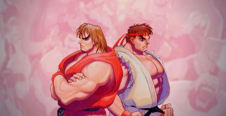 Lo Bueno, lo Malo y lo Meh! de Ultra Street Fighter 2: The Final Challengers
