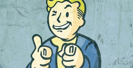 <em>Fallout 4</em> tendrá fin de semana gratuito en Xbox One y PC