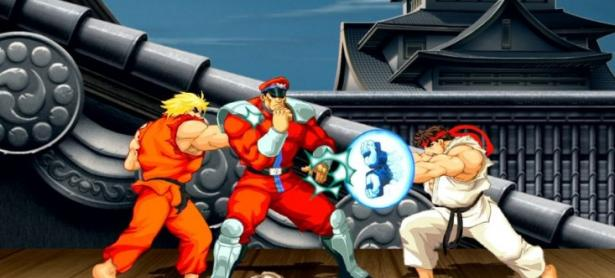 Capcom analiza aún si seguirán apoyando a la Nintendo Switch