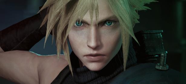 Buscan aumentar el personal de <em>Final Fantasy VII: Remake</em>