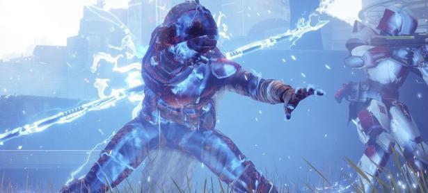 Bungie habla sobre los servidores no dedicados de <em>Destiny 2</em>