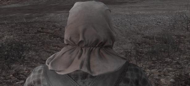 Reportan problemas en el lanzamiento de <em>Friday the 13th: The Game</em>