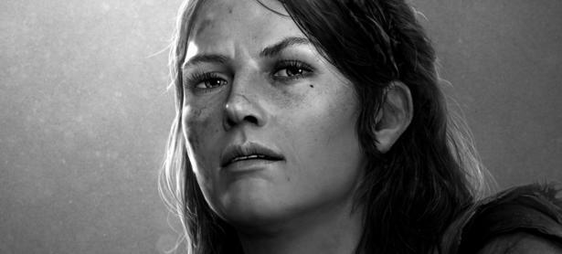 Mod de <em>The Last of Us</em> cambia a Joel por Tess