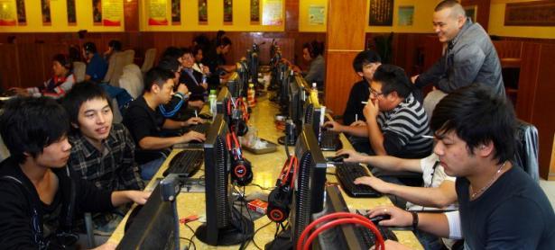 Nueva ley en China prohíbe a empresas guardar tu información en Internet