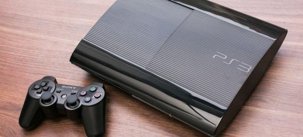 Se acaba oficialmente la producción de PlayStation 3 en Japón