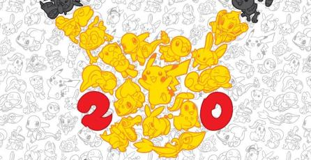 Ingresos de The Pokémon Company alcanzan nuevos niveles históricos