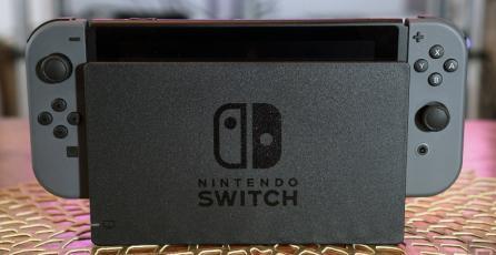 Nintendo revela precios del juego en línea para Switch