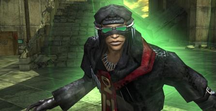 Estudio de <em>Phantom Dust HD</em> quiere remasterizar otro clásico para Xbox