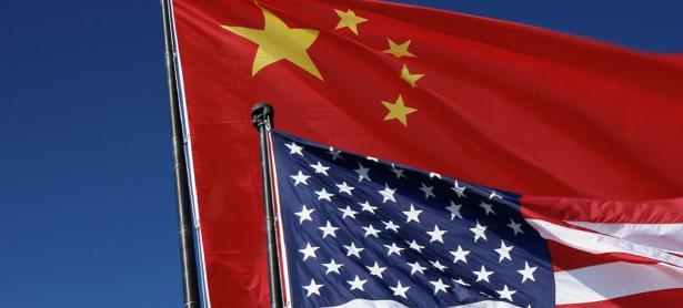 China superó a EUA en ingresos totales de videojuegos