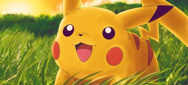 "Nintendo programa Pokémon Direct con ""grandes noticias"""