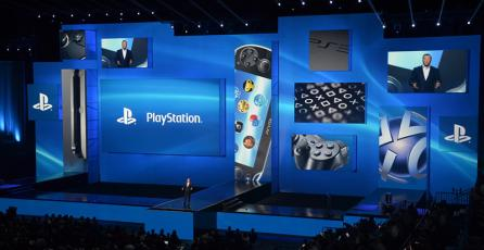Sony apostara por más juegos japoneses en este E3 2017