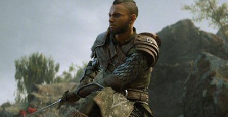<em>The Elder Scrolls Online: Morrowind</em> ya tiene trailer de lanzamiento