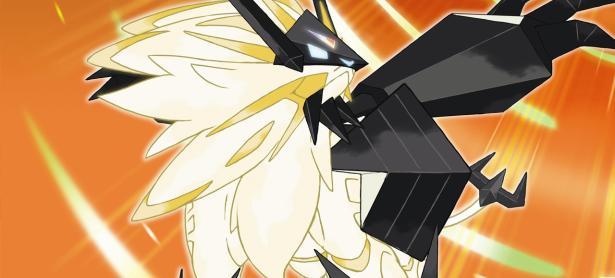 Aseguran que <em>Pokémon Ultra Sun & Ultra Moon</em> no llegarán a Switch